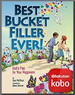Best Bucket Filler Ever!
