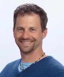 Jeremy Hertz